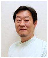 長谷川 勝